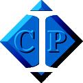 Coast Internet Publishing