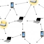 Wireless Network Security Measures for Home Users and Small Scaled Businesses