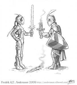 sifi-vs-fantasy