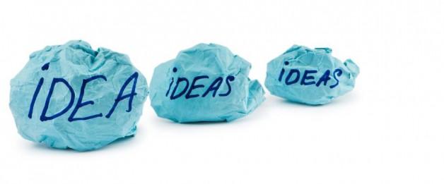 5 Ideas For a Successful Website