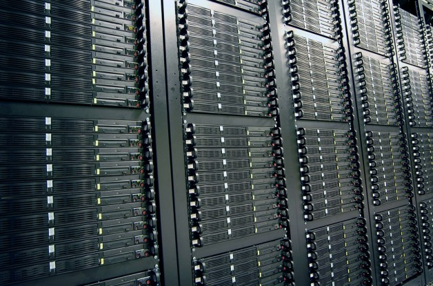 Plan for the Growth of Your Website with VPS Hosting