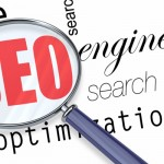 4 Common SEO Mistakes To Avoid