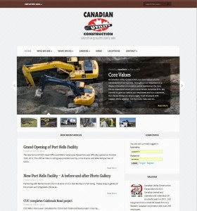 Canadian-Utility-Construction-Corp