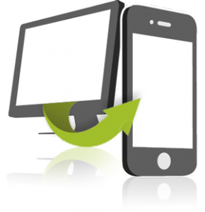 mobile-image